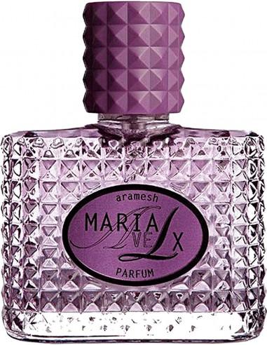 Maria Lux Aramesh Parfum 60 ml