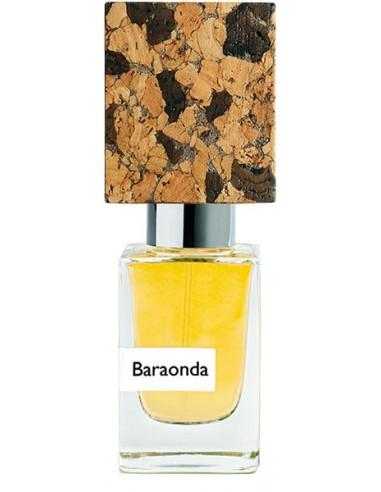 Nasomatto Baraonda Extrait 30 ml