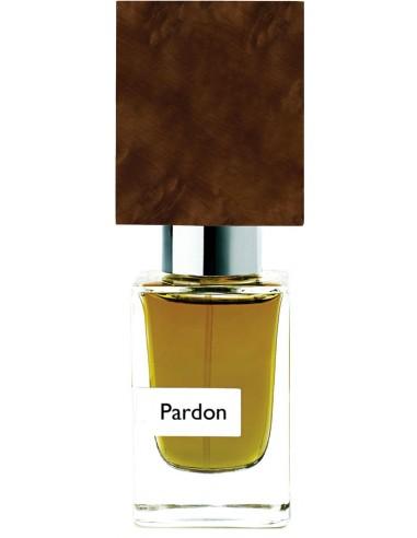 Nasomatto Pardon Extrait 30 ml
