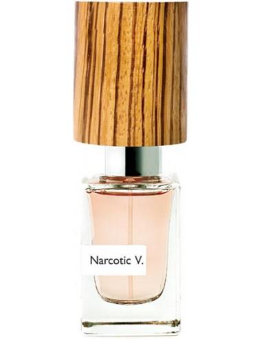 Nasomatto Narcotic Venus Extrait 30 ml