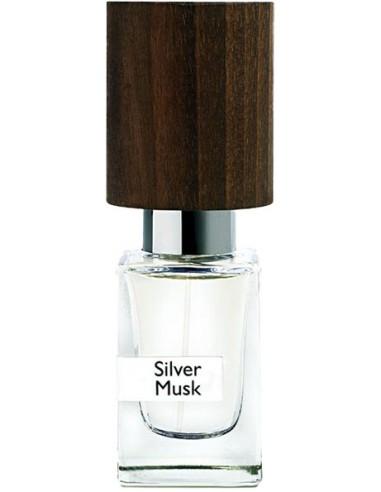 Nasomatto Silver Musk Extrait 30 ml