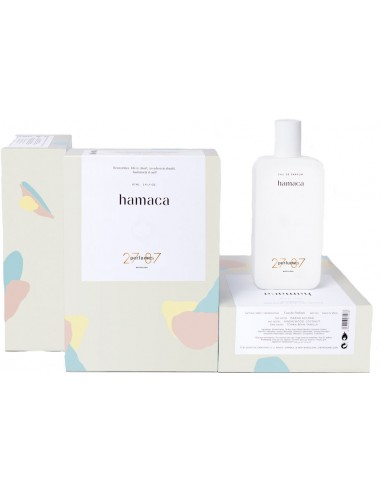 27 87 Hamaca EDP 87 ml