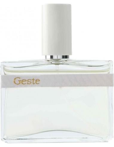Humiecki & Graef Geste EDT 100 ml