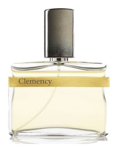 Humiecky & Graef Clemency EDT 100 ml