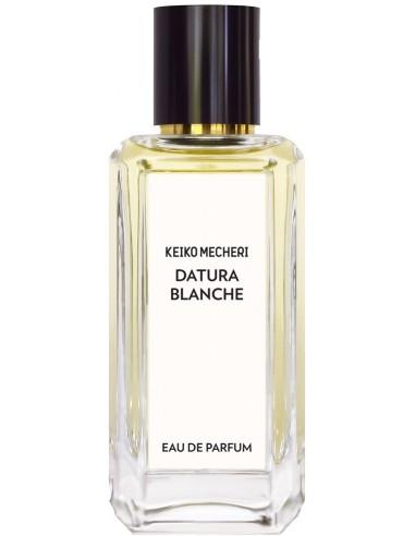 Keiko Mecheri Datura Blanche EDP 100 ml