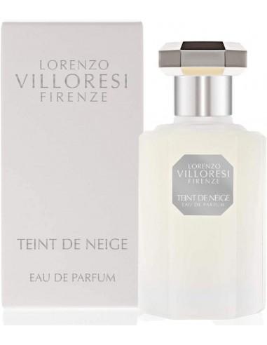 Lorenzo Villoresi Teint de Neige EDP
