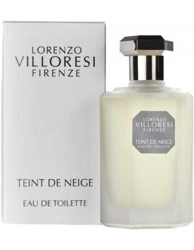 Lorenzo Villoresi Teint de Neige EDT