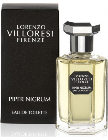Lorenzo Villoresi Piper Nigrum EDT