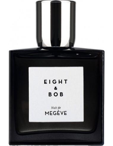 Eight & Bob Nuit de Megève EDP 100 ml