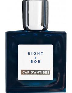Eight & Bob Cap d'Antibes...
