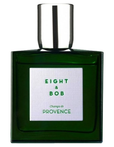Eight & Bob Champs de Provence EDP...