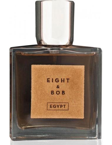 Eight & Bob Egypt EDP 100 ml