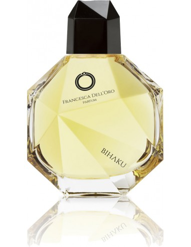 Francesca dell'Oro Bihaku Parfum 100 ml