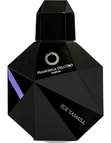 Francesca dell'Oro Ice Yasmill EDP...