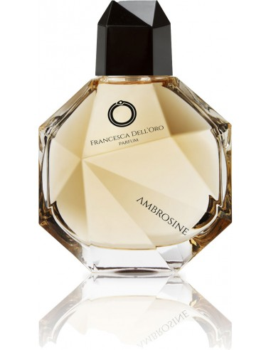 Francesca dell'Oro Ambrosine EDP 100 ml