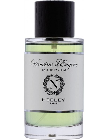 Heeley Verveine d'Eugene EDP 100 ml