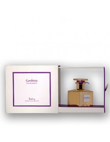 Parfum d'Isabey Gardénia EDP 50 ml