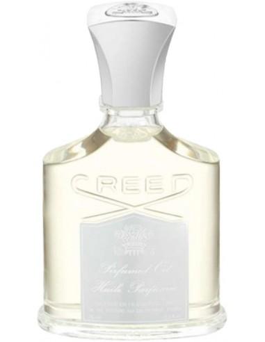Creed Love in White Olio Corpo 75 ml
