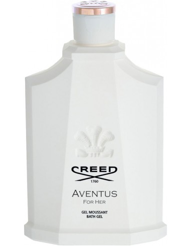 Creed Aventus for Her Gel Doccia 200 ml