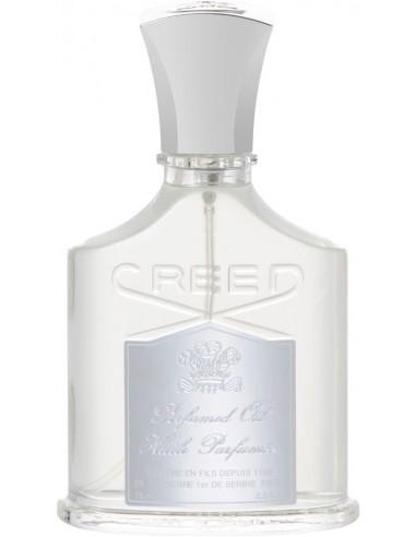 Creed Aventus Olio Corpo 75 ml