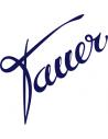 Manufacturer - Tauer Perfumes