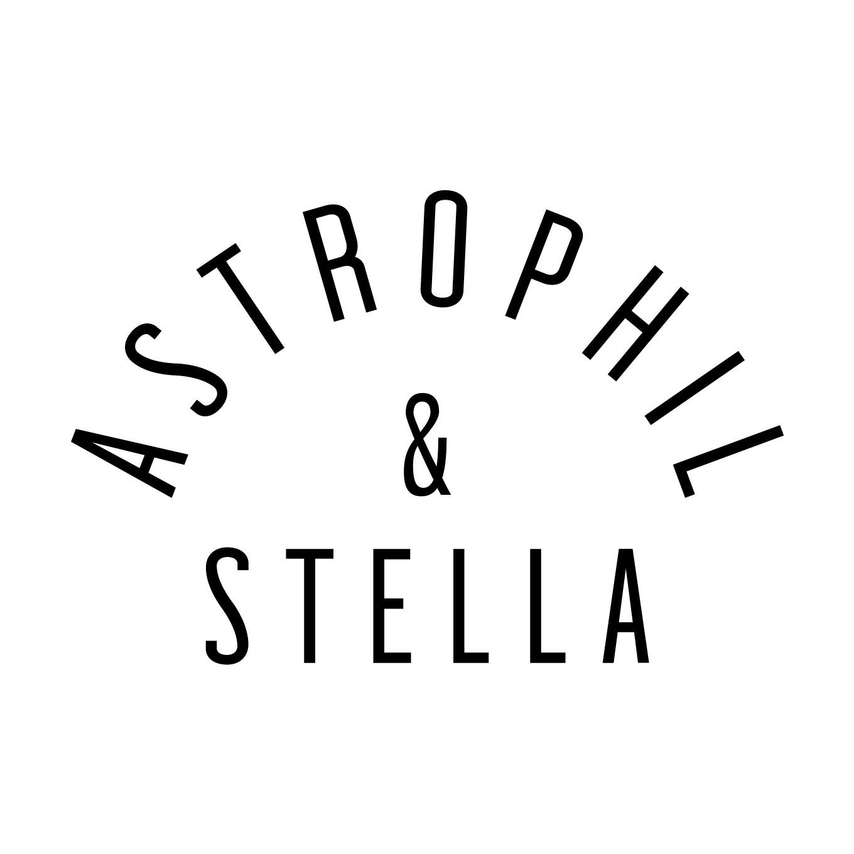 Astrophil & Stella